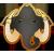 Beast Hunting: Heimdallr by Ulfrheim
