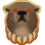Beast: Mielikki by Ulfrheim