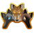 Beast Hunting: The Trinity by Ulfrheim