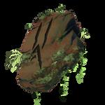 Kataja's Rune of Partnership by Ulfrheim
