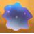 Achievement: Darkness Over Ulfrheim by Ulfrheim