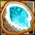 Achievement: Raining Rocks