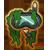 Achievement: Kelp Me, All I Can Find Is Seaweed by Ulfrheim