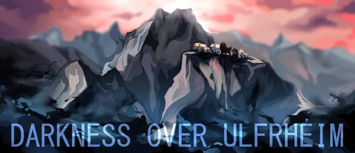 Event: Darkness Over Ulfrheim