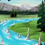 River Vitta