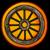 Achievement: Third Wheel