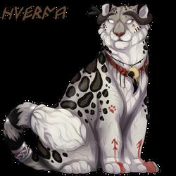 Beast: Hverfa