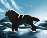 Badger 5910