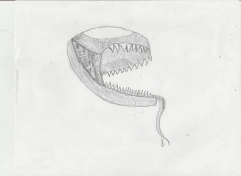 One Liner: Venom