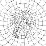 SG5 drawings