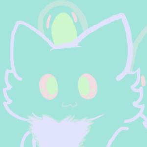 Legendarypikachu11's Profile Picture