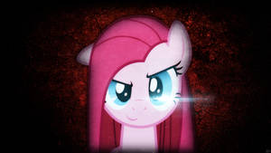 Pinkamena Diane Pie - Wallpaper 2 | VIP