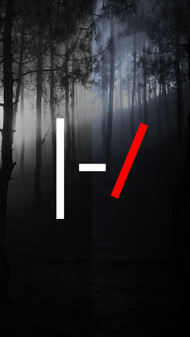 Twenty One Pilots Wallpaper Iphone 2 By Amoagtasaloquendo On