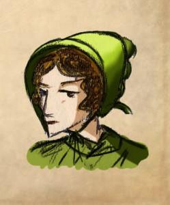 ReverseCascade's Profile Picture
