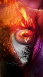 Inferno by Desert-Winds