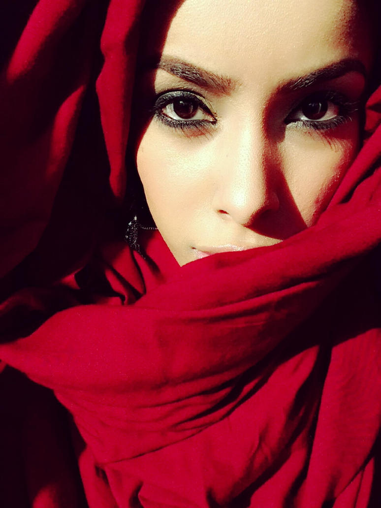 """red house single muslim girls Muslim women get naked femen's topless tactics and muslim women in sometimes some feminists' comments on the """"muslim question"""" of gender just make."""