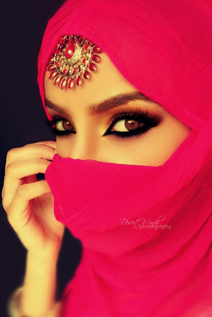 Сех араб онлайн 12 фотография