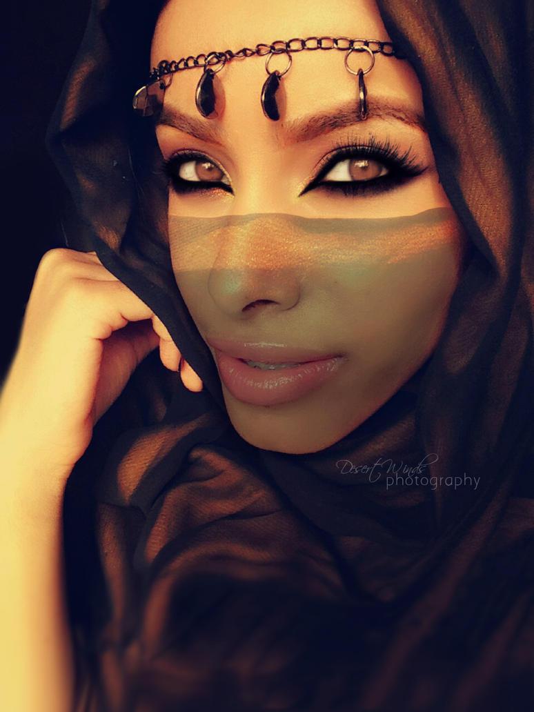 Arabian Nights by Desert-Winds on DeviantArt