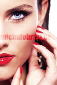 michalobrzut's Profile Picture