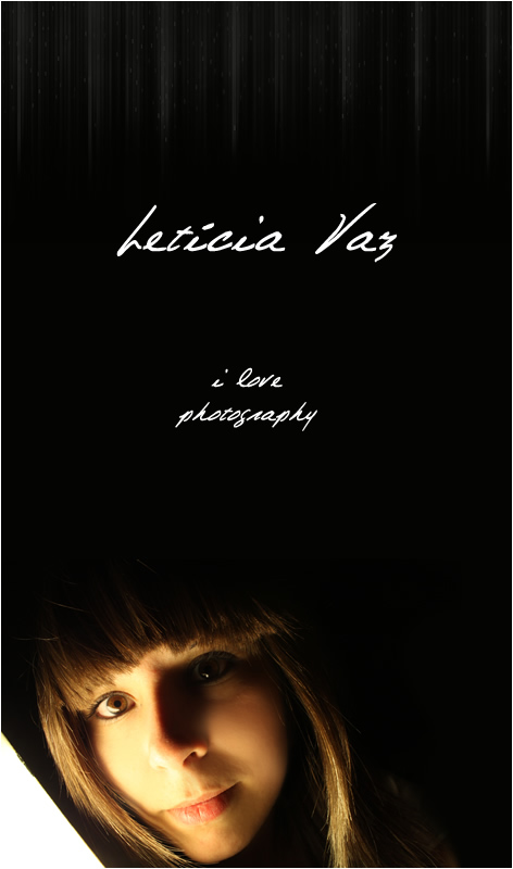LeticiaVazZ's Profile Picture