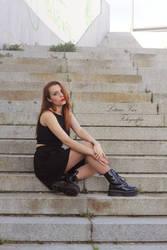 TheBlackEffect by LeticiaVazZ