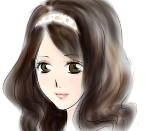 korean64's Profile Picture