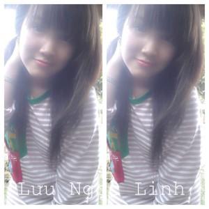 luungoclinh's Profile Picture