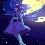 Lapis Lazuli- Reunited