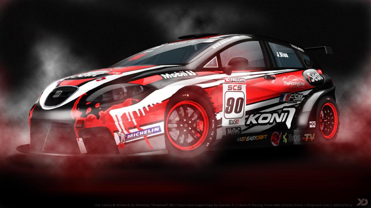 Car Racing  Hack