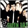 Green Day avatar by auriculaire409