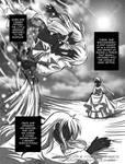 Raindrops 03 - Page 15