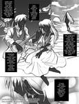 Raindrops 03 - Page 17