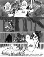 Raindrops 03 - Page 22 by YoukaiYume