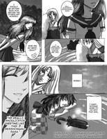 Raindrops 04 - Page 11 by YoukaiYume