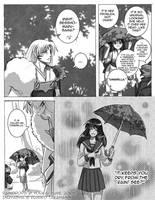 Raindrops 05 - Page 04 by YoukaiYume
