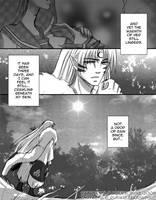 Raindrops 05 - Page 09 by YoukaiYume