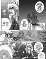 Raindrops 05 - Page 13 by YoukaiYume