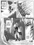 Raindrops 05 - Page 23
