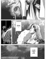 Raindrops 05 - Page 24 by YoukaiYume