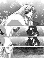 Raindrops 05 - Page 29 by YoukaiYume