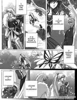 Raindrops 05 - Page 30 by YoukaiYume