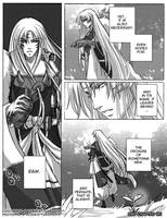 Raindrops 05 - Page 31 by YoukaiYume