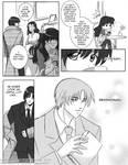 Raindrops 06 - Page 06