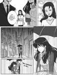 Raindrops 06 - Page 10