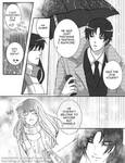Raindrops 06 - Page 13