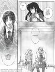 Raindrops 06 - Page 15