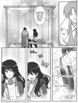 Raindrops 06 - Page 19