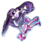 PKMN Senshi: Mew Duo