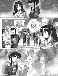 Raindrops 07 - Page 12 by YoukaiYume