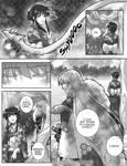 Raindrops 07 - Page 14